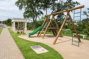 Comprar Casa / Condomínio em Bauru R$ 2.500.000,00 - Foto 41