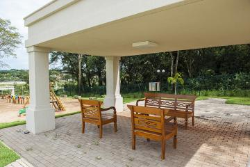 Comprar Casa / Condomínio em Bauru R$ 2.500.000,00 - Foto 42