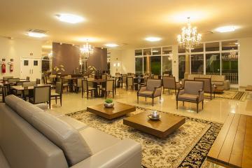 Comprar Casa / Condomínio em Bauru R$ 2.500.000,00 - Foto 45