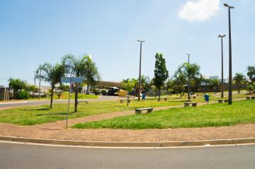 Comprar Casa / Condomínio em Bauru R$ 2.600.000,00 - Foto 24