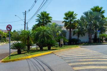 Comprar Casa / Condomínio em Bauru R$ 2.600.000,00 - Foto 26
