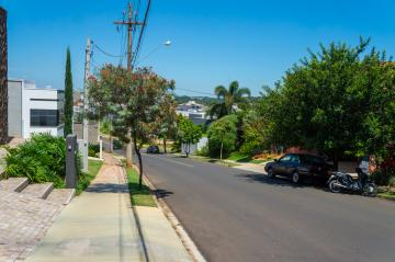 Comprar Casa / Condomínio em Bauru R$ 2.600.000,00 - Foto 27