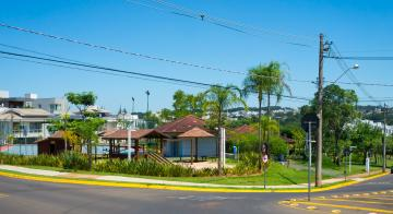 Comprar Casa / Condomínio em Bauru R$ 2.600.000,00 - Foto 28
