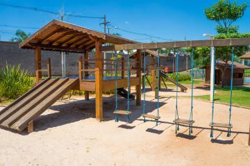 Comprar Casa / Condomínio em Bauru R$ 2.600.000,00 - Foto 32