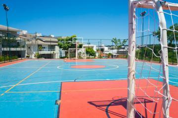 Comprar Casa / Condomínio em Bauru R$ 2.600.000,00 - Foto 35