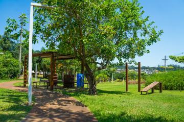 Comprar Casa / Condomínio em Bauru R$ 2.600.000,00 - Foto 37