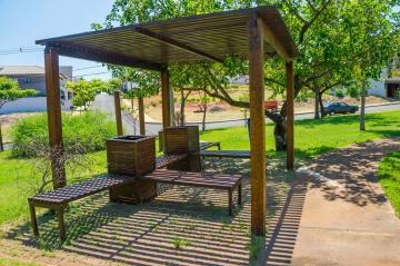 Comprar Casa / Condomínio em Bauru R$ 2.600.000,00 - Foto 38