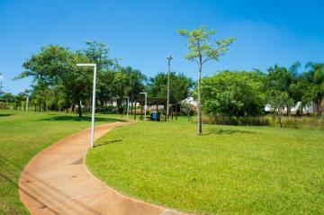 Comprar Casa / Condomínio em Bauru R$ 2.600.000,00 - Foto 40