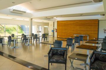 Comprar Casa / Condomínio em Bauru R$ 2.600.000,00 - Foto 41