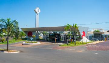 Comprar Casa / Condomínio em Bauru R$ 2.600.000,00 - Foto 44