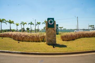 Comprar Casa / Condomínio em Bauru R$ 1.700.000,00 - Foto 8