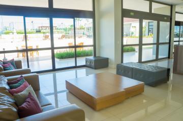 Comprar Casa / Condomínio em Bauru R$ 1.700.000,00 - Foto 9