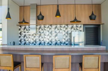 Comprar Casa / Condomínio em Bauru R$ 1.700.000,00 - Foto 11
