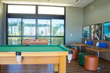 Comprar Casa / Condomínio em Bauru R$ 1.700.000,00 - Foto 13