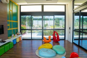 Comprar Casa / Condomínio em Bauru R$ 1.700.000,00 - Foto 14