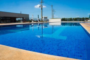 Comprar Casa / Condomínio em Bauru R$ 1.700.000,00 - Foto 16