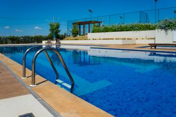 Comprar Casa / Condomínio em Bauru R$ 1.700.000,00 - Foto 17