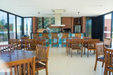 Comprar Casa / Condomínio em Bauru R$ 1.700.000,00 - Foto 20