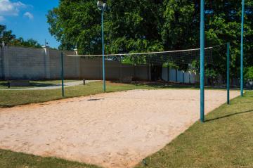Comprar Casa / Condomínio em Bauru R$ 1.700.000,00 - Foto 38
