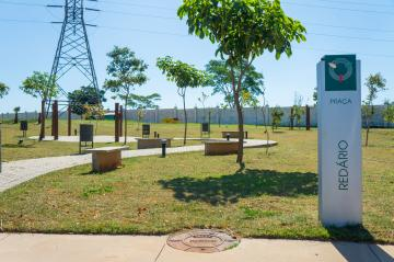 Comprar Casa / Condomínio em Bauru R$ 1.700.000,00 - Foto 40