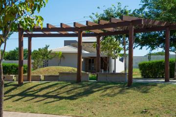 Comprar Casa / Condomínio em Bauru R$ 1.700.000,00 - Foto 46