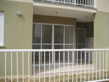 Comprar Apartamento / Padrão em Bauru R$ 160.000,00 - Foto 13