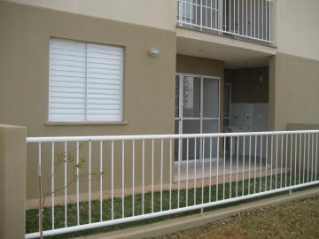 Comprar Apartamento / Padrão em Bauru R$ 160.000,00 - Foto 16