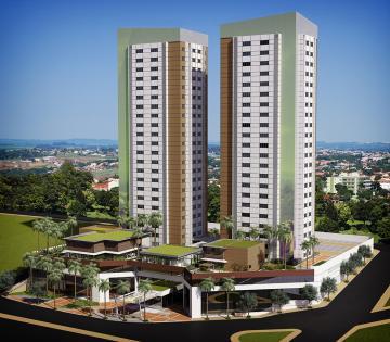 Alugar Comercial / Sala em Condomínio em Bauru R$ 2.500,00 - Foto 5
