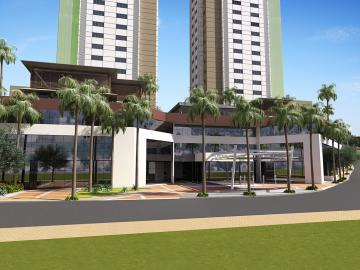 Alugar Comercial / Sala em Condomínio em Bauru R$ 2.500,00 - Foto 6
