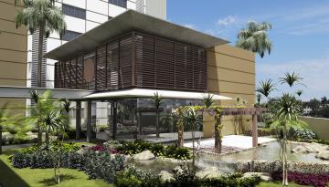 Alugar Comercial / Sala em Condomínio em Bauru R$ 2.500,00 - Foto 7