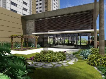 Alugar Comercial / Sala em Condomínio em Bauru R$ 2.500,00 - Foto 8