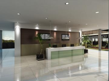 Alugar Comercial / Sala em Condomínio em Bauru R$ 2.500,00 - Foto 12