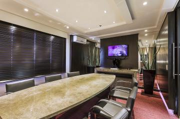 Alugar Comercial / Sala em Condomínio em Bauru R$ 2.500,00 - Foto 13