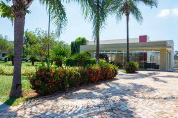 Alugar Casa / Condomínio em Bauru R$ 6.500,00 - Foto 27