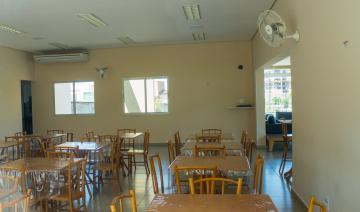 Alugar Casa / Condomínio em Bauru R$ 6.500,00 - Foto 28