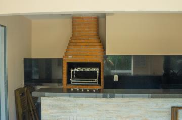 Alugar Casa / Condomínio em Bauru R$ 6.500,00 - Foto 29