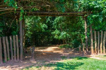Alugar Casa / Condomínio em Bauru R$ 6.500,00 - Foto 36