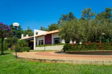 Alugar Casa / Condomínio em Bauru R$ 6.500,00 - Foto 37