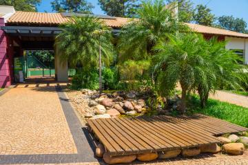 Alugar Casa / Condomínio em Bauru R$ 6.500,00 - Foto 38