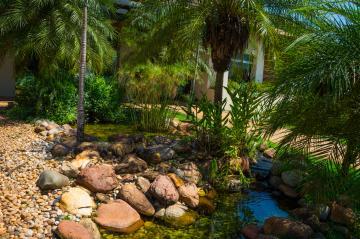 Alugar Casa / Condomínio em Bauru R$ 6.500,00 - Foto 39