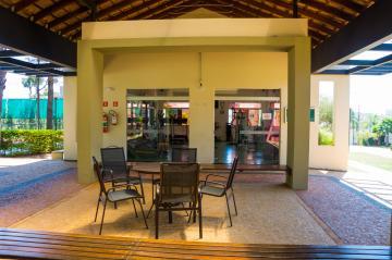 Alugar Casa / Condomínio em Bauru R$ 6.500,00 - Foto 40