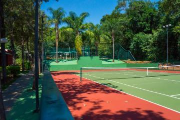 Alugar Casa / Condomínio em Bauru R$ 6.500,00 - Foto 42