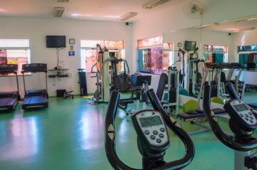 Alugar Casa / Condomínio em Bauru R$ 6.500,00 - Foto 43