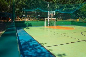 Alugar Casa / Condomínio em Bauru R$ 6.500,00 - Foto 45