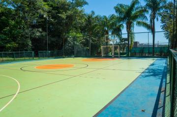 Alugar Casa / Condomínio em Bauru R$ 6.500,00 - Foto 46