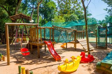 Alugar Casa / Condomínio em Bauru R$ 6.500,00 - Foto 49