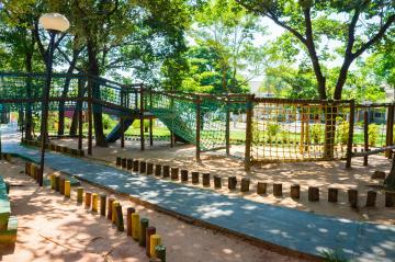Alugar Casa / Condomínio em Bauru R$ 6.500,00 - Foto 50