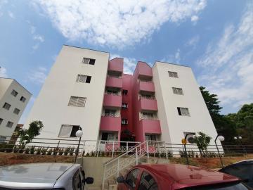 Comprar Apartamento / Padrão em Bauru R$ 307.400,00 - Foto 13