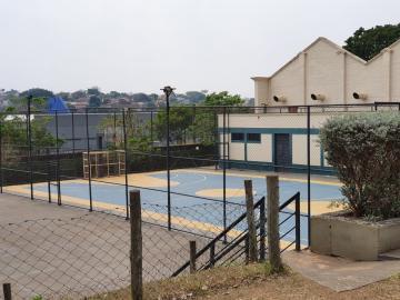 Comprar Apartamento / Padrão em Bauru R$ 307.400,00 - Foto 15