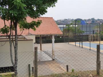 Comprar Apartamento / Padrão em Bauru R$ 307.400,00 - Foto 16
